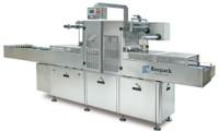ReeFlex&-ReeMatic-250