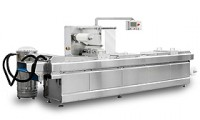 thermoforming-Reeform-T45