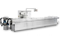 thermoforming-Reeform-T55