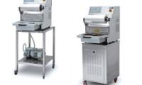 tray-sealer-reetray20